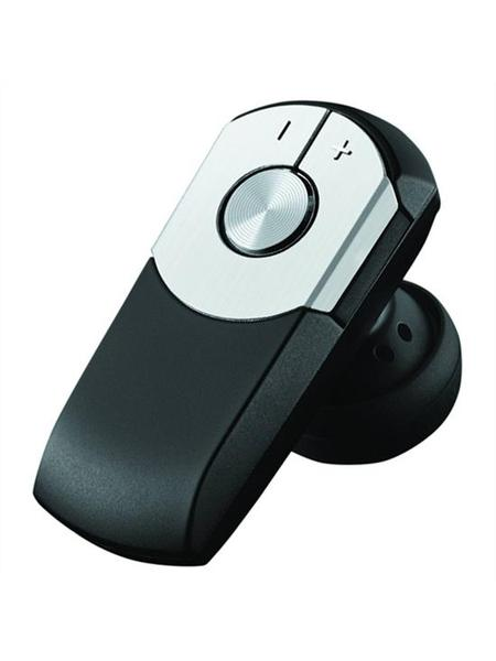 Jabra vbt2050